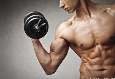 男人如何减肥方法有哪些 男人怎样才能减肥成功