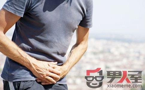 前列腺痛会导致男性不育吗 前列腺痛的并发症