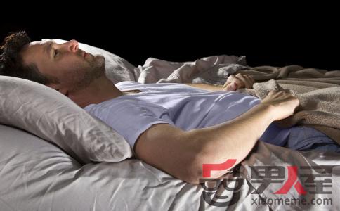治疗男性滑精最好的方法有哪些