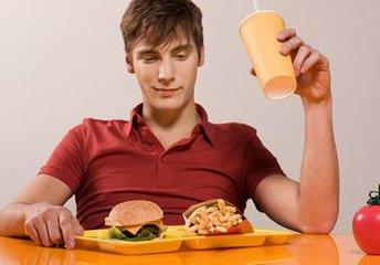 男人养肾八大黄金法则 平时特别注意控制血糖