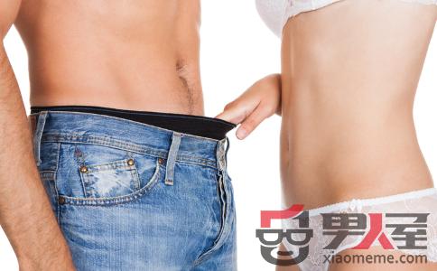 体内缺铁可致性欲下降 九个因素影响男人性欲