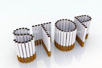 男性怎么样可以迅速戒烟