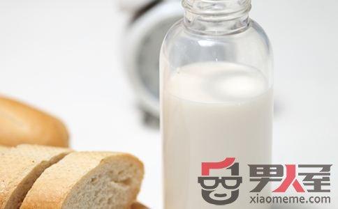 少吃乳制品预防睾丸癌 睾丸癌与哪些因素相关