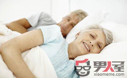 10个防止男性性衰老的方法