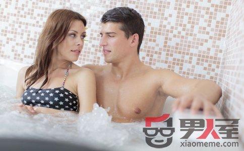 男人怎么清洗私处 男人私处保养方法