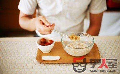细嚼慢咽的吃饭有什么好处?