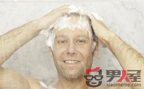 头发天天洗好吗 洗头发的最佳时间