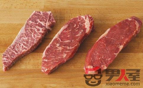 男人经常吃牛肉好吗 如何炖牛肉好