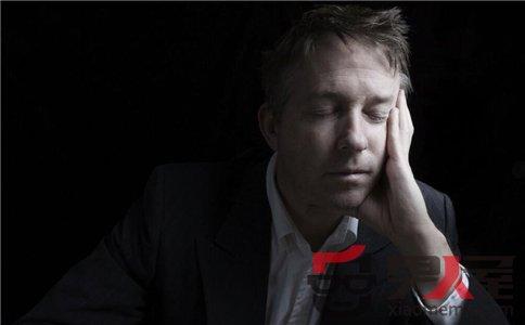 男人贫血是什么原因 男人贫血最常见症状