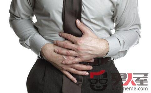 男人饭后胃痛是什么原因 可能是什么病