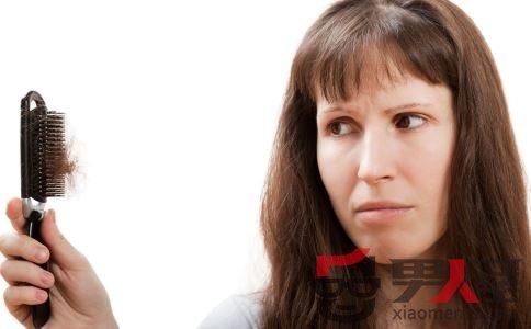 油脂性脱发怎么办 治疗油脂性脱发的妙招
