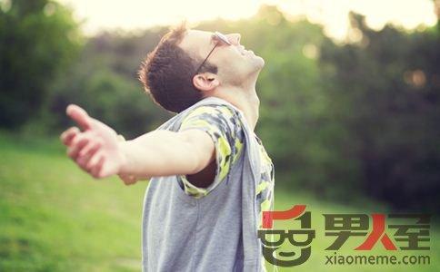 男人缺钙影响生育能力 补钙吃什么食物