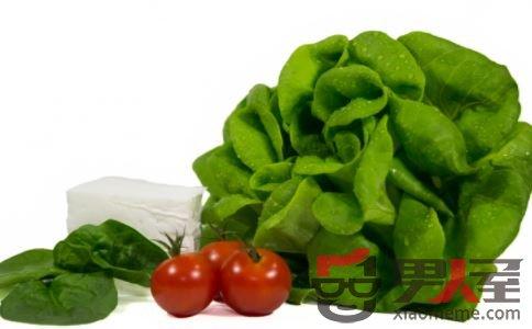 儿童益智健脑吃什么 哪些食物能益智 儿童益智的方法