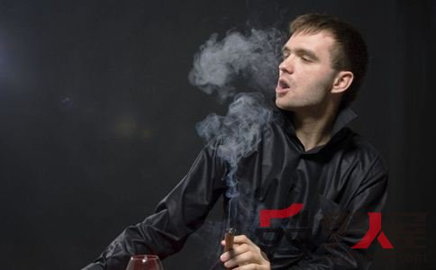 烟瘾者更易患阳痿 预防阳痿的方法