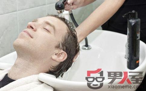 男人防脱发方法 如何预防男人脱发 男人防脱发的食疗方