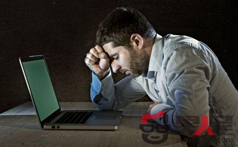男人熬夜怎么调整回来 熬夜后注意什么
