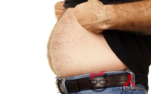 男人减肥吃什么 男人减肥瑜伽动作 男人减肥做什么运动