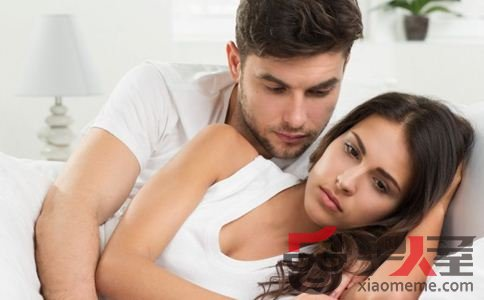 包皮过长影响同房吗 包皮过长影响性爱吗 包皮手术什么年龄做