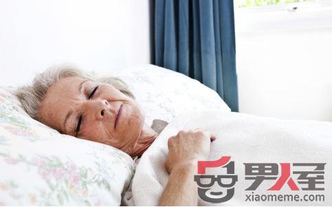 老人怎么做才能睡的香 老人助眠方法有哪些 促进老人入眠的方法