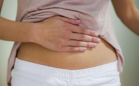 剖腹产后月经不调的表现及产后月经不调的治疗方法