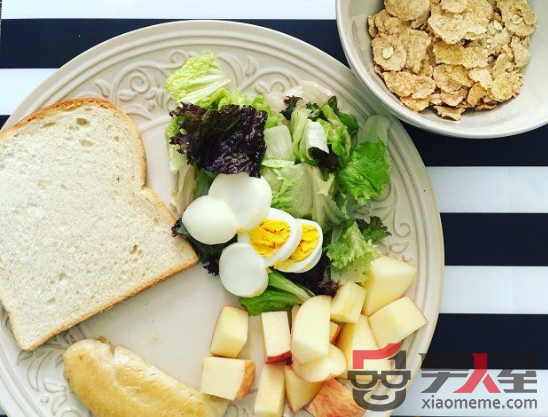 减肥早餐,减肥餐,早餐吃什么减肥,减肥,减肥攻略