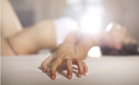 女人长期自慰的危害 女人自慰有哪些危害 女人自慰的正确方法