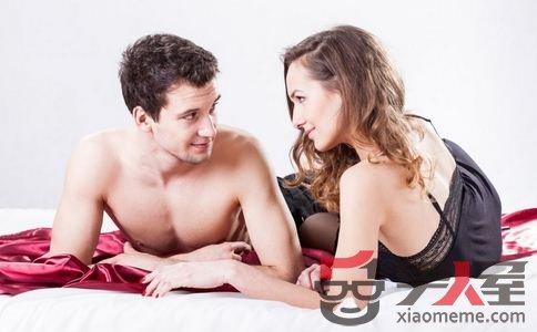 男性射精疼痛的原因是什么 如何预防射精疼痛