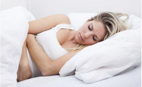 剖腹产后怎么睡 剖腹产后如何做月子 剖腹产后怎样护理