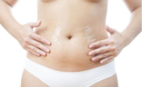 怎样去剖腹产疤痕 激光或手术健康不留痕