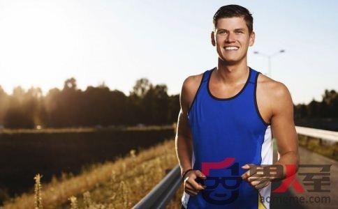 跑步对身体有什么好处 跑步后吃什么比较好 赤脚跑步对身体好吗