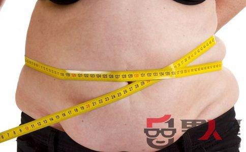 男性怎么减肥 试试这九种方法