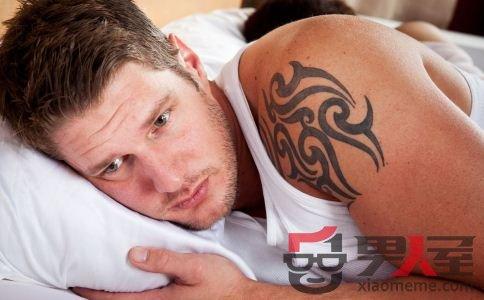 男人遗精是什么感觉 男人遗精会涨痛吗 男人遗精的原因